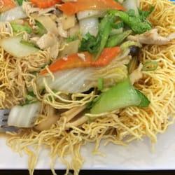 Pho Garden 51 Photos 59 Reviews Vietnamese 600 Kings Hwy N Cherry Hill Nj Restaurant