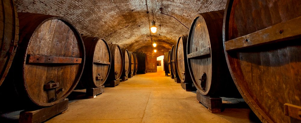 Warwick Valley Wine Tours: Chester, NY