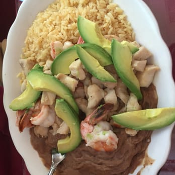 Acapulco mexican restaurant 100 reviews mexican 464 for Acapulco loco authentic mexican cuisine