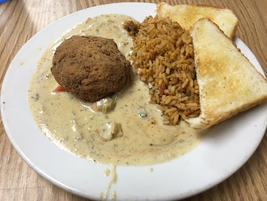Two Sisters Creole Kitchen - 35 Photos & 40 Reviews ...
