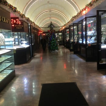 st vincent jewelry center 14 photos 13 reviews