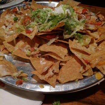 miller's ale house  daytona   photos   reviews  seafood, daytona beach ale house, daytona beach ale house menu
