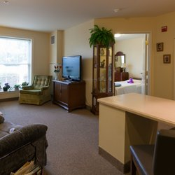 Mount alverna village rehabilitation center 6765 state rd cleveland oh phone number yelp for One bedroom apartments cleveland ohio