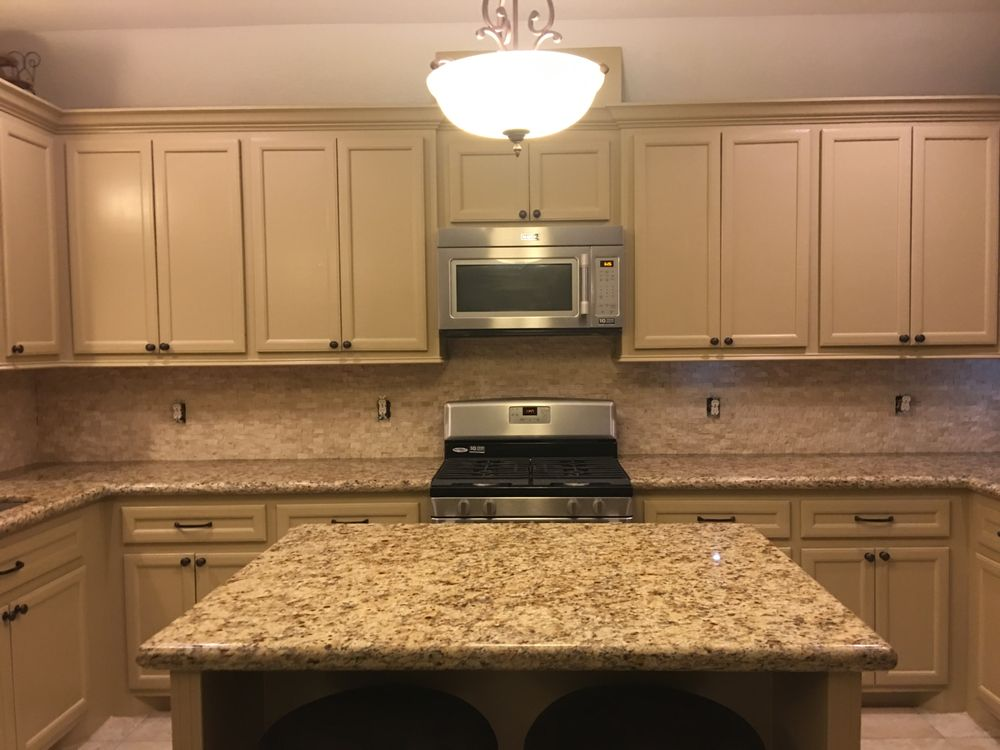 D&D Remodeling & Flooring Services: College Station, TX