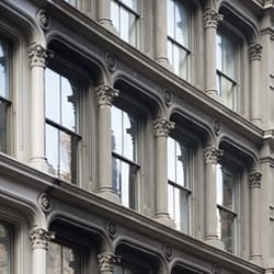 Andrews Organization Property Management