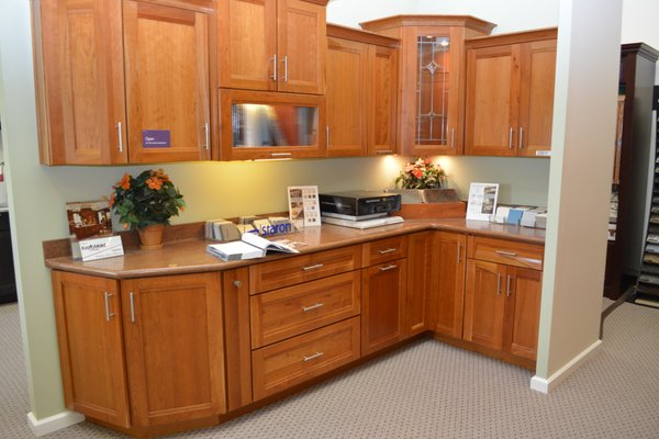 Kitchen Design Indianapolis kitchen designers indianapolis kitchen designers indianapolis experienced kitchen remodeling near best set Photo Of Pioneer Kitchens Indianapolis In United States Find Kitchen Design And