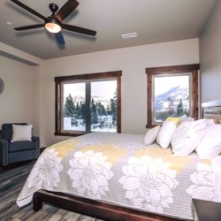 Photo Of Beckmanu0027s   Kalispell, MT, United States. Furniture , Home Staging,