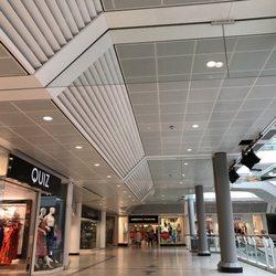 973bdf18be Princes Quay - 25 Photos   21 Reviews - Shopping Centers - Princes Dock  Street
