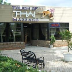 thai rose massage solna thaimassage