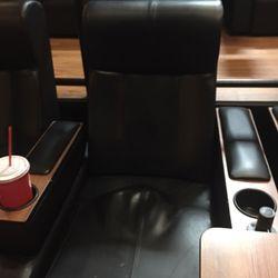 Photo of Regal Cinemas Ronkonkoma 9 - Ronkonkoma NY United States. These seats & Regal Cinemas Ronkonkoma 9 - 28 Photos u0026 64 Reviews - Cinema - 565 ... islam-shia.org