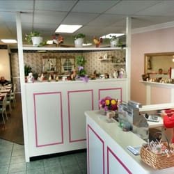 Photo Of Mollies Country Kitchen Laa Niguel Ca United States