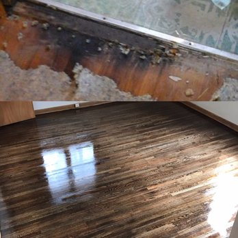 Wichita Wood Floor Specialists 51 Photos Flooring 3203 E