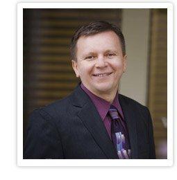 JOHN MADEJ, MD: 305 South Dr, Lutz, CA