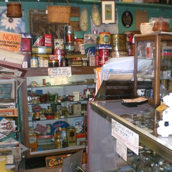Liberty Antique Mall Antiques 1005 N State Route 291 Liberty