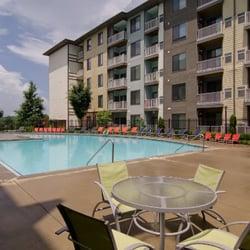 Photo Of Apex West Midtown Apartments   Atlanta, GA, United States