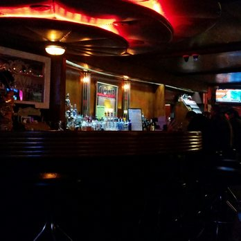Photo Of Boonville Hotel Ny United States The Bar Is Gorgeous