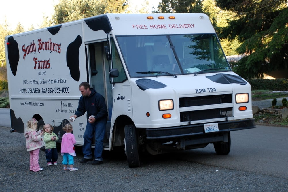 Foodservice Distributor in Kent, Washington. People talk about milk boxes, farm fresh eggs and jalapeno cream cheese. See reviews and recommendations/5(K).