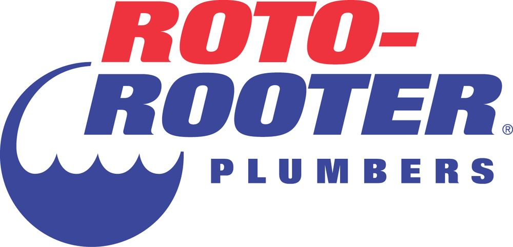 Roto-Rooter Plumbing & Drain Services - 15 Photos & 38