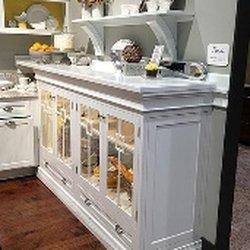 Florida Kitchen And Bath Designs 10 Photos Kitchen Bath