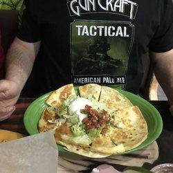 Photo Of La Cazuela Mexican Grill Bar Hamilton Oh United States