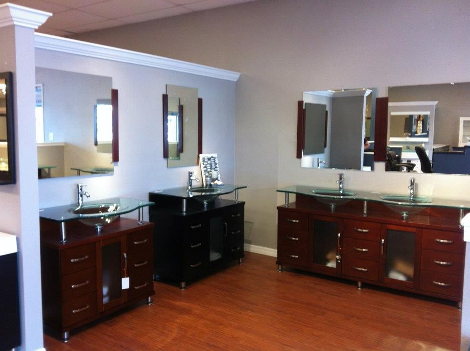 Home Design Outlet Center Closed Kitchen Bath 998 N Semoran Blvd Orlando Fl United