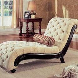 Charmant Photo Of Freeman Furniture Designs   College Park, GA, United States. Jean