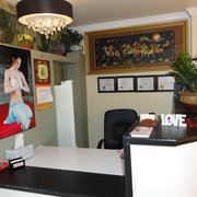 massage table chennai Ventura, California