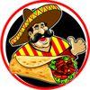 Big Boy's Burrito