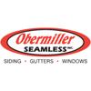Obermiller Seamless: 719 W Anna St, Grand Island, NE
