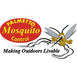 Photo Of Palmetto Exterminators Greer Sc United States