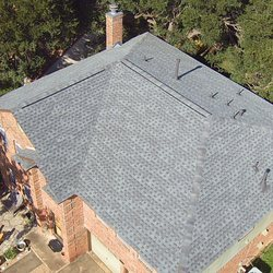 Photo Of Allsides Austin Roofing Company   Austin, TX, United States.