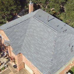 Photo Of Allsides Austin Roofing Company   Austin, TX, United States.