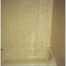 photo of bathroom resurfacing specialists wyckoff nj united states