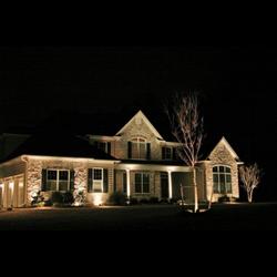 Photo Of Lumination Lighting Of New England   Warwick, RI, United States. A
