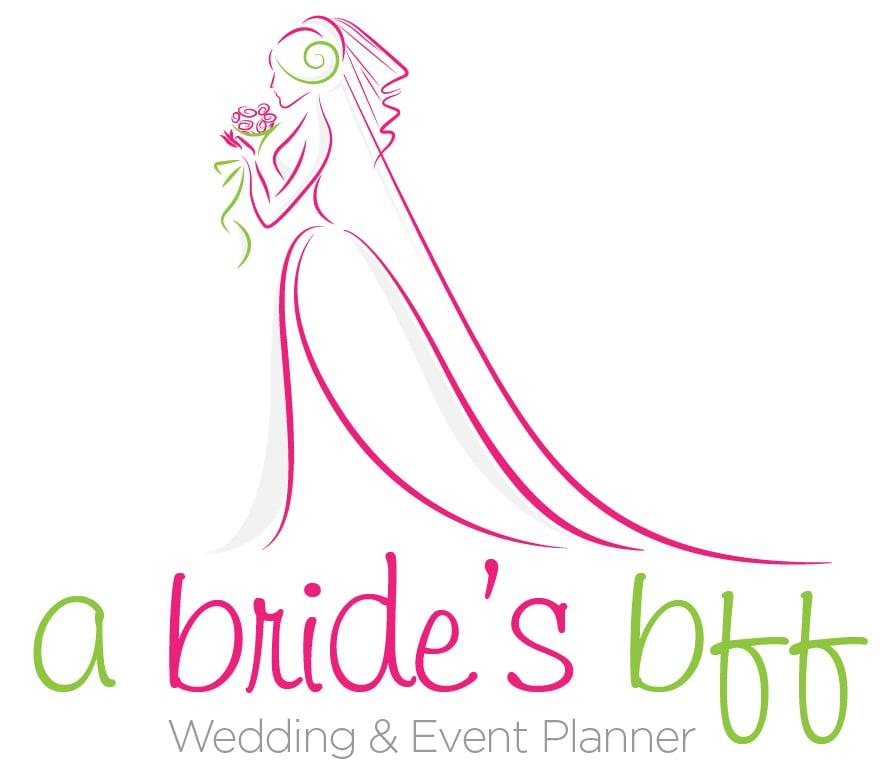 A Bride's BFF: 132 Garcia Ln, Rockville, MD