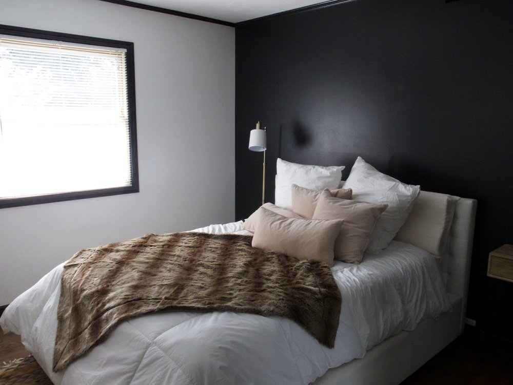 Shepard Painting Solutions: 5522 Grove St, Louisville, OH
