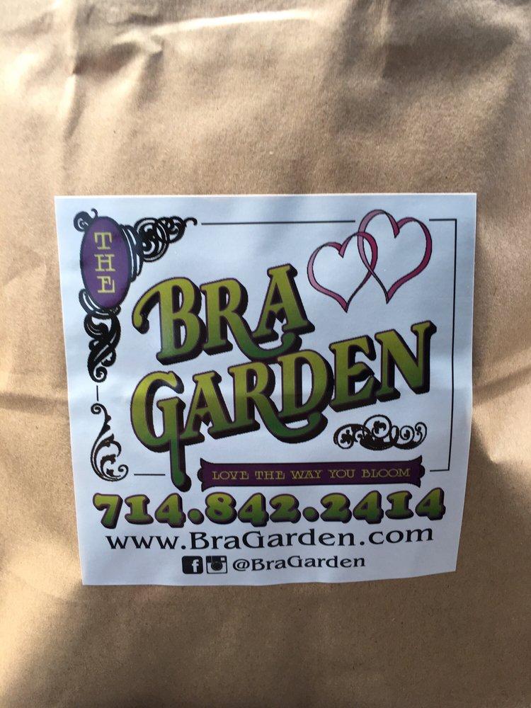 Bra Garden