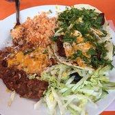 Photo Of El Patio Cafe   Capistrano Beach, CA, United States. Fried Calamari