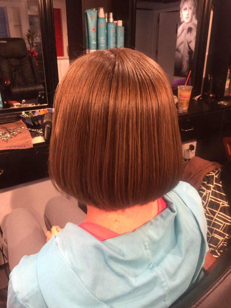 Photos for harvard beauty spa yelp - Beauty salon cambridge ma ...