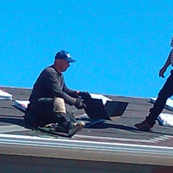 Photo Of Estrada Roofing   Colorado Springs, CO, United States