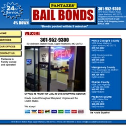 Maryland Discount Bail Bonds  Bail Bondsmen  5010 Brown. Experience Design Agency Curcumin Lung Cancer. Blue Cross Blue Shield Of California. Allergies Swollen Glands Credit Card Under 21. Schools For Health Information Management. Locksmith Salem Oregon Hosting Your Own Email. Kaplan University School Of Nursing. Mutual Savings Life Insurance. Vertigo Drug Treatment Voip With Phone Number
