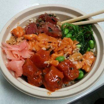 Ann Arbor Japanese Restaurants Yelp