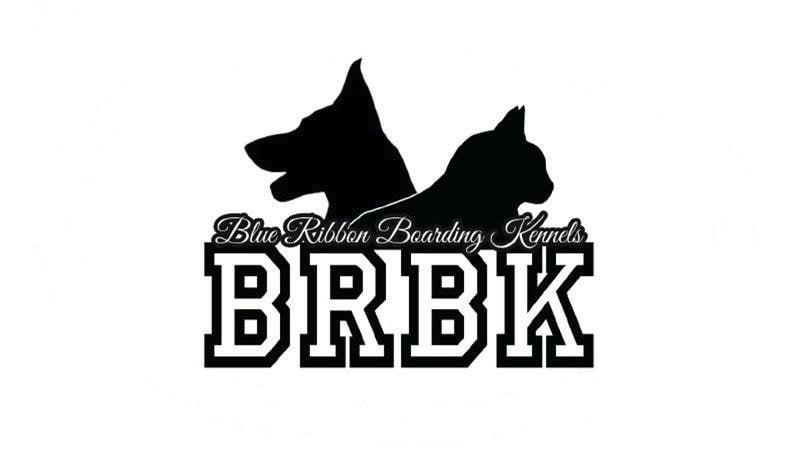 Blue Ribbon Boarding Kennels: 319 Main St S, Bethlehem, CT