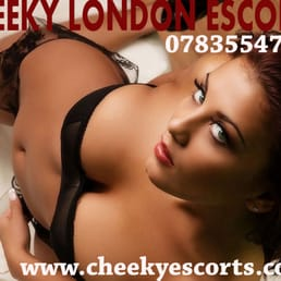 advertiser classifieds cheapest escort