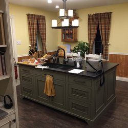 New Designer Cabinets Online Reviews