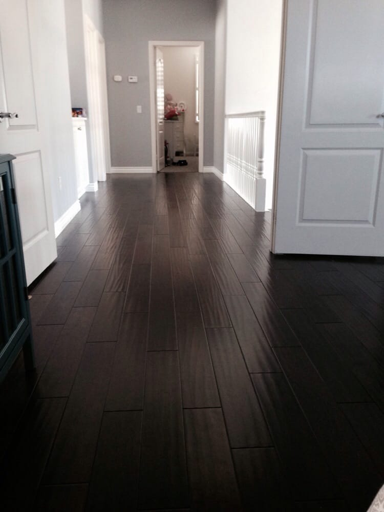 amazing bedroom hardwood floors | Amazing hardwood flooring running up stairs and into ...