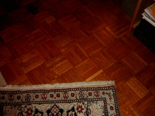 Parkett Dortmund mawo parkett flooring beratgerstr 27 dortmund nordrhein