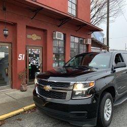 bdee6e8ae41e69 Thrifty Rent A Car - 18 Photos   89 Reviews - Car Rental - 2300 Rental Car  Center Pkwy