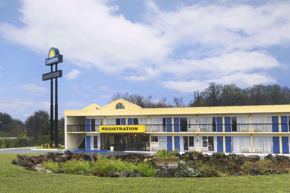 Days Inn Wildwood I-75 - Hotels