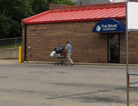 Riverside Marketplace: 118 6th Ave, Dayton, KY